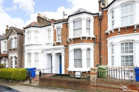 1 bedroom apartment for sale - Ivydale Road, Nunhead, London, SE15