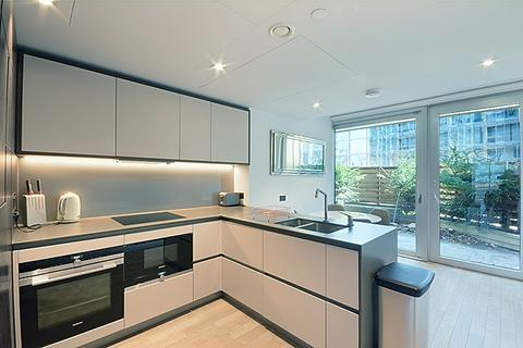 2 bedroom apartment for sale - Battersea Power Station, London SW11