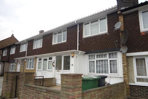 5 bedroom terraced house to rent - Crofton Park, Brockley SE4