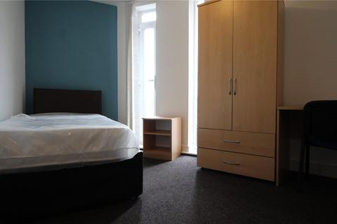 1 bedroom house share to rent - Heald Grove, Manchester, Greater Manchester, M14