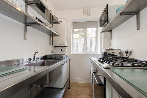 2 bedroom flat to rent - St George's Court, Elephant and Castle, London
