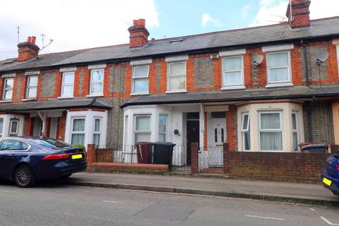 6 bedroom terraced house for sale - Beresford Road, Reading