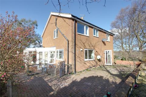 5 bedroom detached house to rent - Chadderton Close, Boosbeck