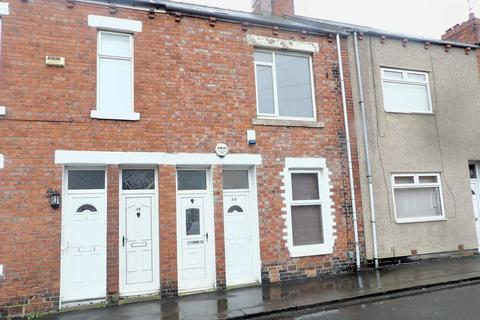 1 bedroom flat for sale - Olive Street, South Shields, Tyne & Wear, NE33 4RH
