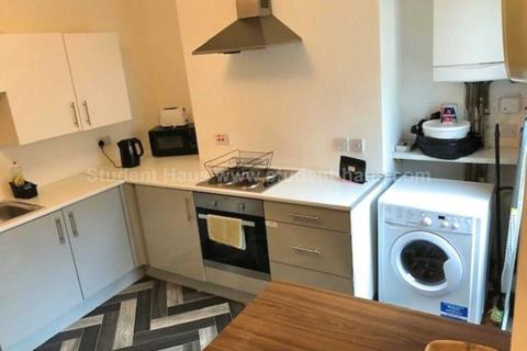 3 bedroom house share to rent - Romney Street, Salford, M6 6DG