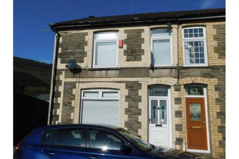 3 bedroom semi-detached house for sale - Islwyn Street, ynysddu, Cwmfelinfach