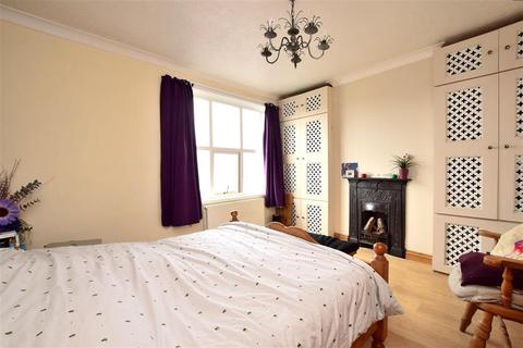 2 bedroom terraced house for sale - Ewhurst Road, Brighton, East Sussex