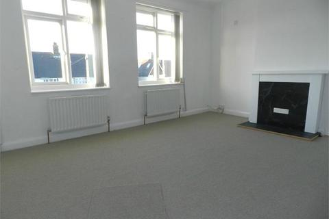 1 bedroom flat to rent - Manse Parade, London Road, Swanley, BR8