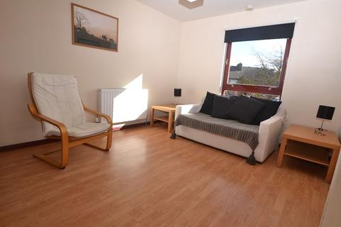 1 bedroom flat for sale - 1-3 Larbourfield , Sighthill, Edinburgh, EH11 4QY