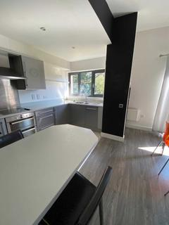 2 bedroom apartment to rent - Larke Rise, Didsbury
