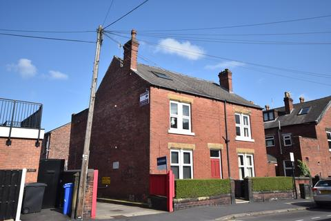 3 bedroom terraced house to rent - Harland Road, Sheffield S11