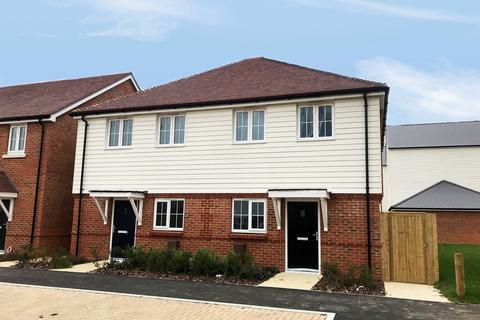 3 bedroom semi-detached house for sale - Main Road, Southbourne, PO10