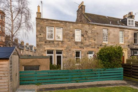 2 bedroom flat for sale - 238 Newhaven Road, EDINBURGH, EH6 4JY