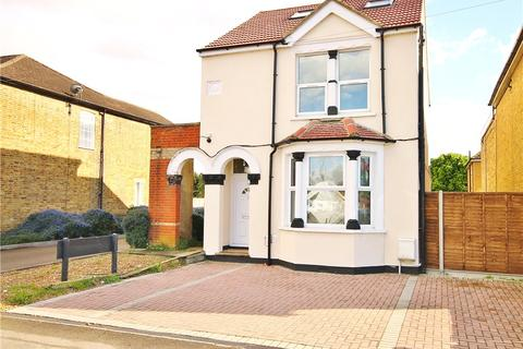 4 bedroom detached house to rent - Staines Road West, Ashford, Surrey, TW15