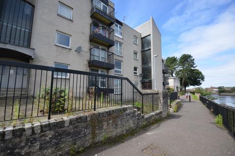 1 bedroom apartment to rent - Blackfriars Walk, Ayr, Ayrshire, ka7 1tt