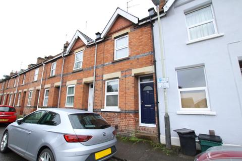 2 bedroom detached house to rent - Millbrook Street, , Cheltenham, GL50 3RP