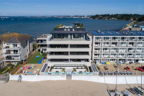 4 bedroom penthouse for sale - Ace, 17-21 Banks Road, Sandbanks, Poole, BH13