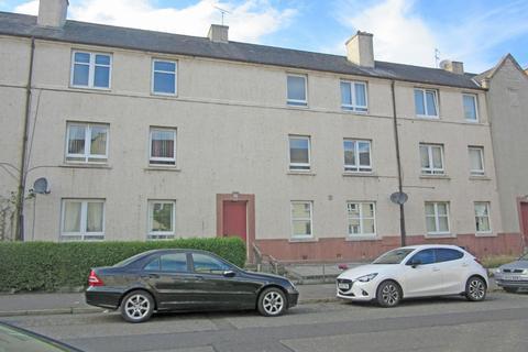 1 bedroom flat to rent - Dickson Street, Leith, Edinburgh, EH6 8QH