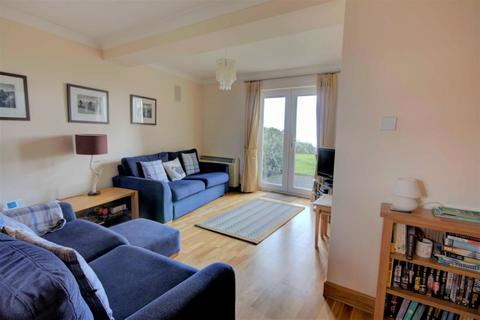 2 bedroom flat for sale - 4 Links Apartment, Golf Road, Brora  KW9 6QS