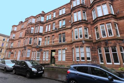 1 bedroom flat to rent - Strathyre Street, Shawlands, Glasgow, G41 3LL
