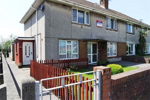 2 bedroom flat to rent - Heol-Y-Parc, North Cornelly, Bridgend, Mid Glamorgan