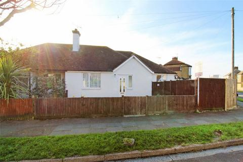 2 bedroom terraced bungalow for sale - Central Avenue, HERNE BAY, Kent