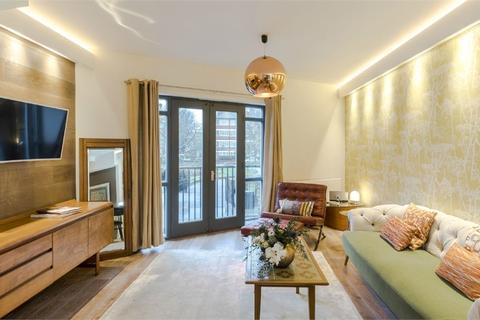 2 bedroom flat to rent - Leathermarket Court, London Bridge, SE1