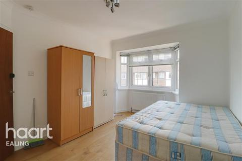 House share to rent - St Andrews Road, Acton, W3