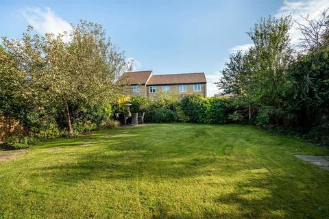 4 bedroom detached house for sale - Pitfield Close, Fenstanton