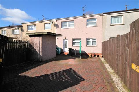 4 bedroom terraced house for sale - Broughton Place, Shawhead, Coatbridge