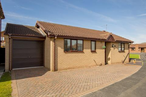 3 bedroom detached bungalow for sale - Valiant Gardens, Sprotbrough, Doncaster