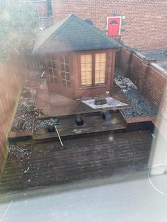 3 bedroom semi-detached house to rent - Haughton Crescent, West Denton