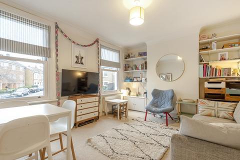 1 bedroom flat to rent - Oglander Road Peckham SE15