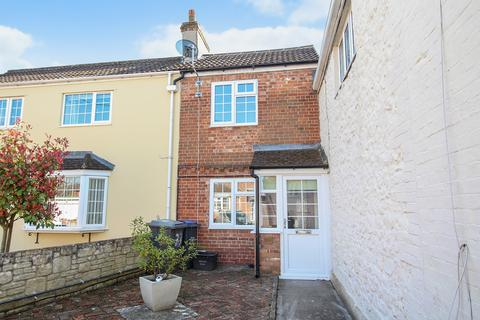 2 bedroom terraced house to rent - Dilton Marsh, Westbury