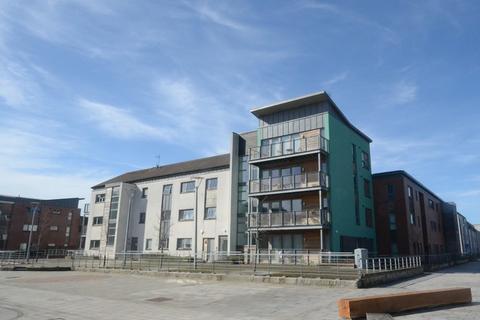 2 bedroom apartment for sale - Raploch, Stirling