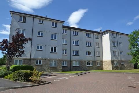 2 bedroom flat to rent - Broomhill Court, Causewayhead