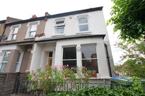 2 bedroom semi-detached house to rent - Victoria Way