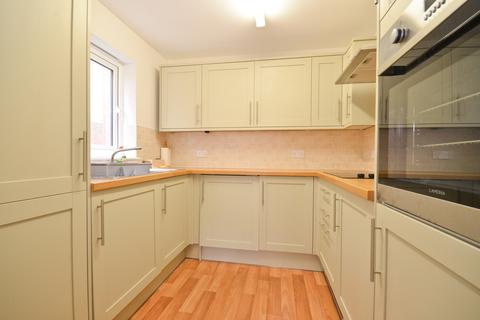 1 bedroom apartment for sale - Shanklin, Isle Of Wight