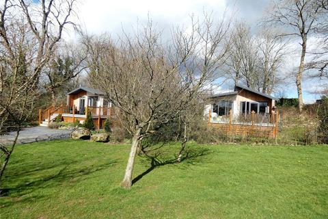 3 bedroom detached house for sale - 37 The Pastures, Templands Lane, Allithwaite, Grange-Over-Sands