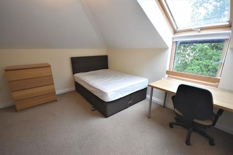 9 bedroom house share to rent - Southend, South Road