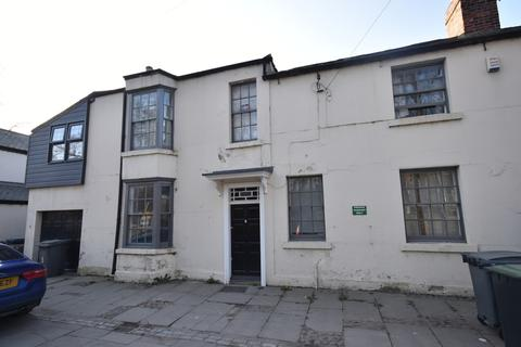 7 bedroom house share to rent - Southend, South Road