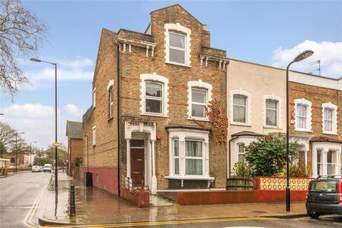 1 bedroom flat to rent - Sydner Road, Hackney Downs, London