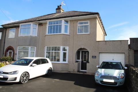 3 bedroom semi-detached house for sale - Ulverston Road, Ulverston. LA12 0JB