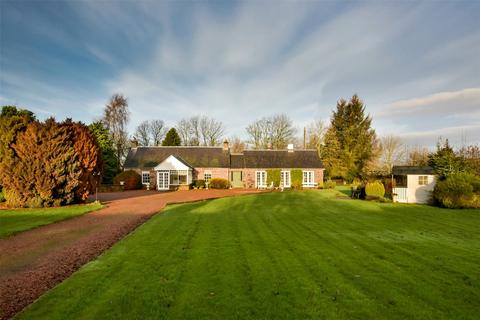 4 bedroom detached house for sale - Kinloch Beag, Meigle, Blairgowrie, Perthshire, PH12
