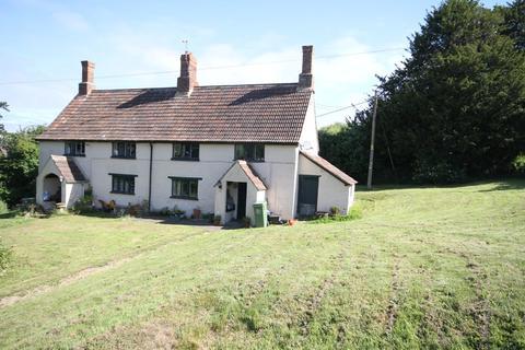 2 bedroom cottage to rent - Compton Bassett, Compton Bassett