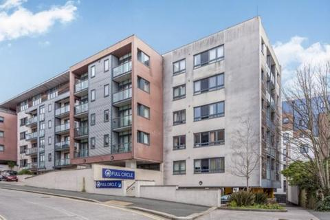1 bedroom penthouse for sale - Constantine Street, Plymouth