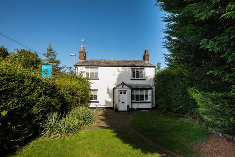 3 bedroom detached house to rent - Brook Lane, Ormskirk