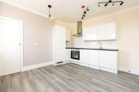 1 bedroom apartment to rent - Devonshire Road