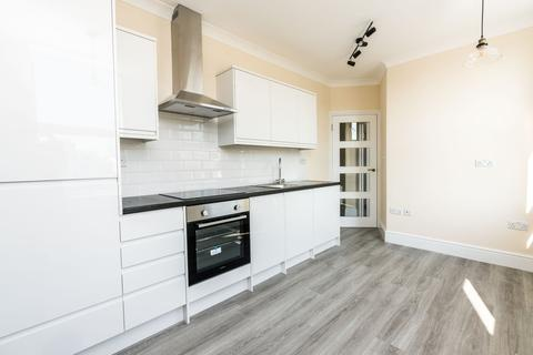 1 bedroom apartment to rent - Devonshire Road, London
