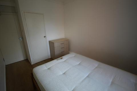 1 bedroom house share to rent - Welstead House, Whitechapel, E1